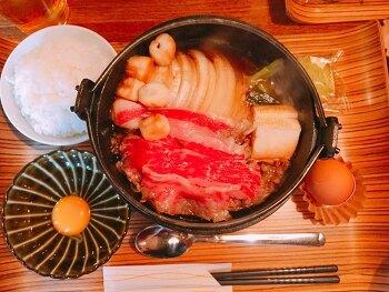 [일본/오사카] 고베 관광객은 백식당에 가지요