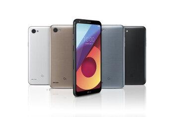 LG Q6 스펙과 성능 및 가성비 살펴보기