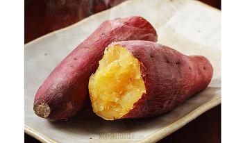 [푸드칼럼] 노봉수 교수의 '맛의 비밀' 시리즈 ⑫ 닭갈비 속의 고구마 단맛