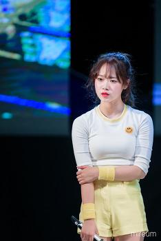 [16.10.27] 아이오아이 동서울대축제 (37ppic) by 미름