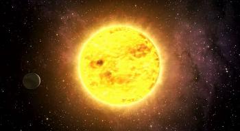 [2] 태양계의 원리를 찾아서