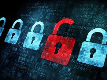 4차산업혁명, 사이버 테러에 대처하라