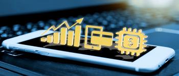 핀테크 보안 위협과 대응 방안
