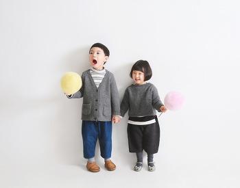 [대전 가족사진] 두 가족 촬영 이야기