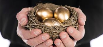 고기보다 비싼 금란, 계란값을 잡아라!