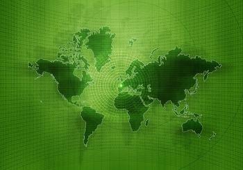 4차 산업혁명으로 일어나는 새로운 변화들! 당신은 알고 있나?