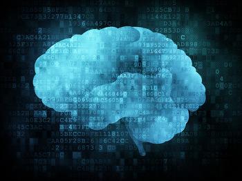 미래의 AI를 위한 준비