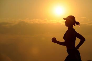 아침에 일어나자 마자 하면 좋은 습관 5가지