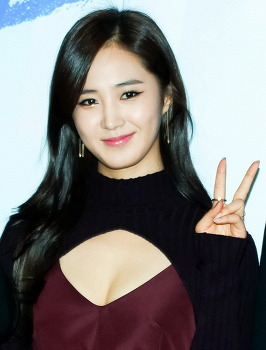 소녀시대(SNSD)유리 - 13.10.25