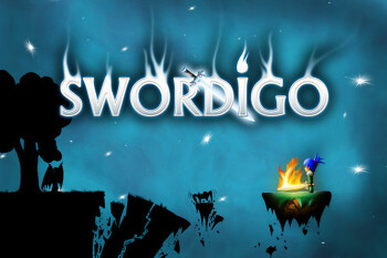 swordigo(일시무료)