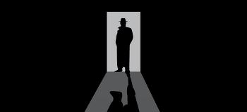 죽었다 살아난 셜록 홈즈, 수령한 생명보험금은 어떻게 될까?