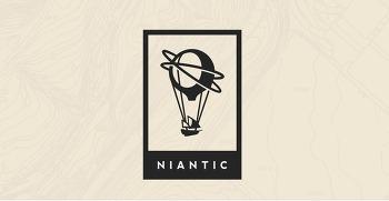 포켓몬 고(Pokemon GO) 개발사 '나이앤틱(Niantic)'과 창업자 존 행크(John Hanke)의 이야기