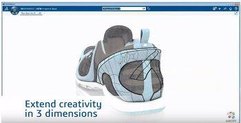 3D 설계 프로그램 카티아(CATIA)와 와콤의 만남!