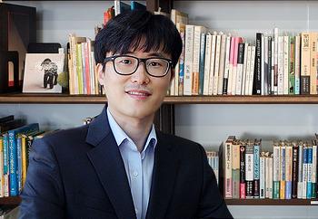 전세금 돌려받기 업무 절차 - 변호사 송명욱
