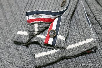 늘어난 스웨터 간단한 방법으로 짱짱하게 복원하는 법~!