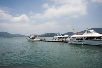 타이완 여행기 1, Taiwan Travel 1