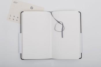 현명한 삶을 위한 10가지 원칙