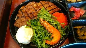 제주도 월정리 맛집 '월정리 갈비밥' 솔직 후기