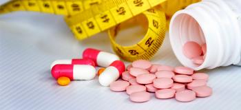 일주일간 10kg감량? '효과 빠른' 다이어트 약의 진실