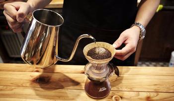 매일 마시는 커피 더 똑똑하게 마시는 방법은?