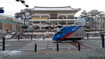 경기북부병무청 가는 법