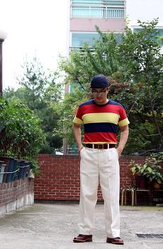 남자 패션 timeworn clothing 옷잘입는 남자가 되세요