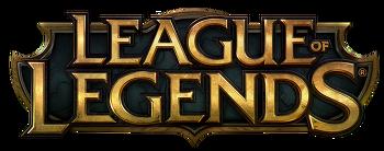 [League of Legends] 한국 챔피언 별 마지막 승리 게임 - List of Most Recent Korean Play Games By Champion- Victories