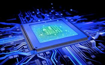 인텔 CPU 버그 결함 목록