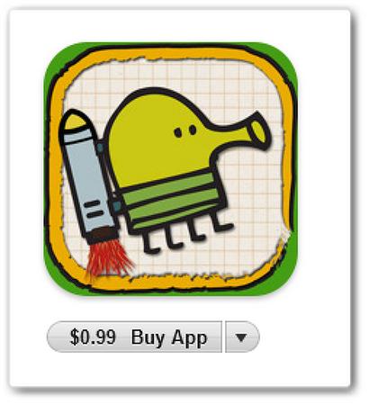 지하철에서 하기 좋은, 간단 아이폰 게임추천!
