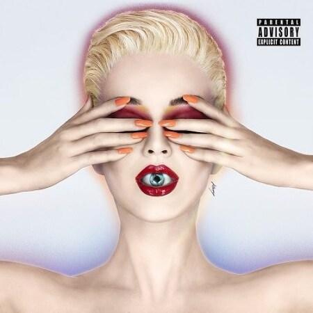 Katy Perry - Swish Swish 가사 해석 케이티 페리 니키 미나즈