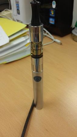전자담배 구입후기
