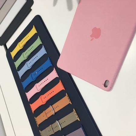 애플 아이패드 프로(iPad Pro) 9.7