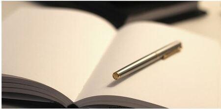 청소년 시기를 보내거나 지나온 사람들의 이야기와 추모의 편지