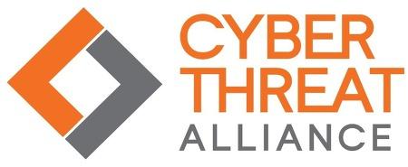 SK인포섹, 아시아 보안기업 최초로 글로벌 사이버위협연합(CTA) 가입