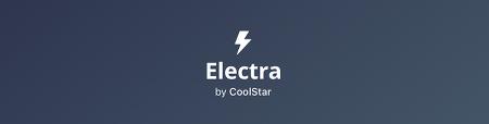 iOS 11 - 11.1.2 탈옥 Electra 사용 방법