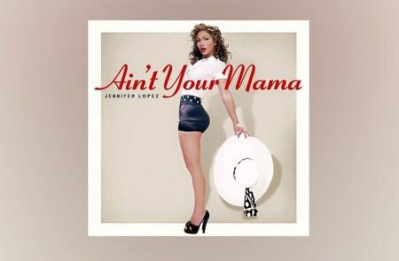 Jennifer Lopez - Ain't Your Mama 가사 해석 제니퍼 로페즈 번역