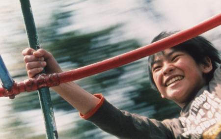 고레에다 히로카즈, 자본주의와 가족애의 평행선