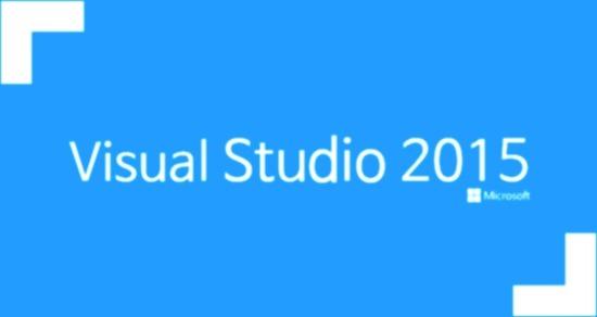[비주얼스튜디오]Visual Studio 2015 설치 방법