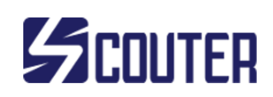 스카우터(scouter)를 통해 톰캣 성능 모니터링을 해보자!