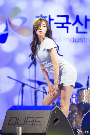 140915 가산 G-Festival 3