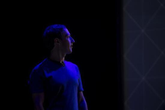 페이스북 정보 유출 배경?