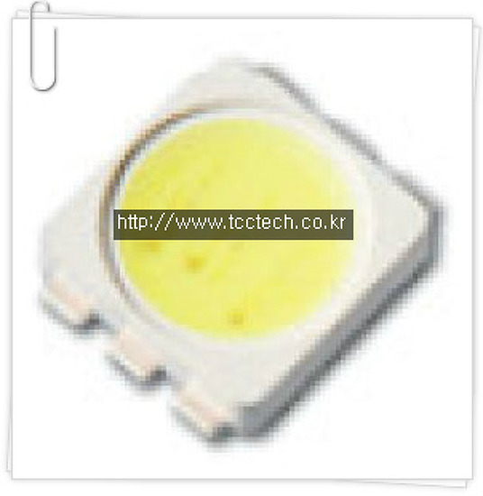 LED 조명 부품