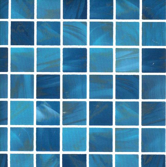 ACM - 타일수 구하기 문제 tiles(open)