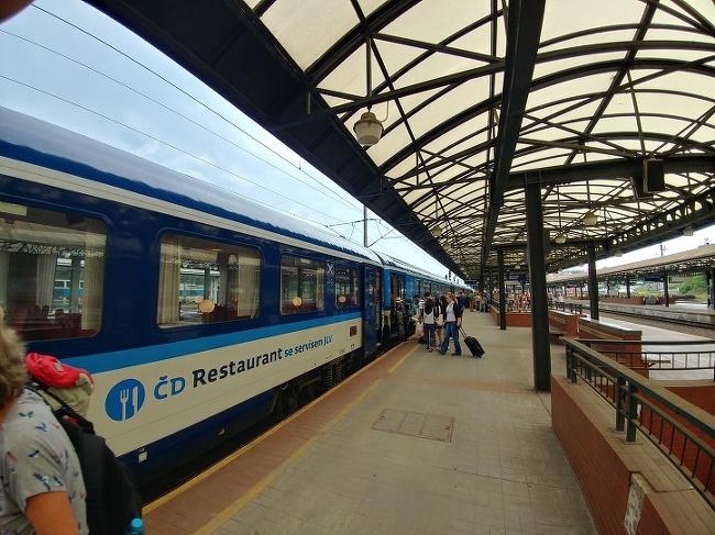 베를린1. 독일 기차를 타고 베를린 입성!