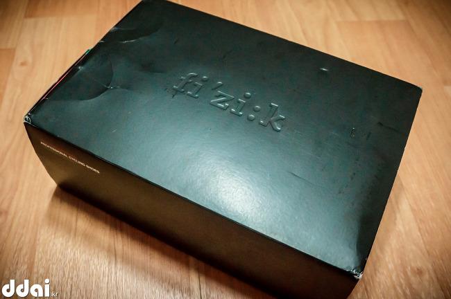 피직 도나R3 41, 스페셜라이즈드 BG 클릿 웻지, 카스텔리 가민 벨지안 부틀, CS-5800 스프라켓 조합
