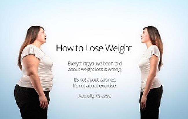 금식 다이어트 효소 식품을 사용하면 효과가 더?!