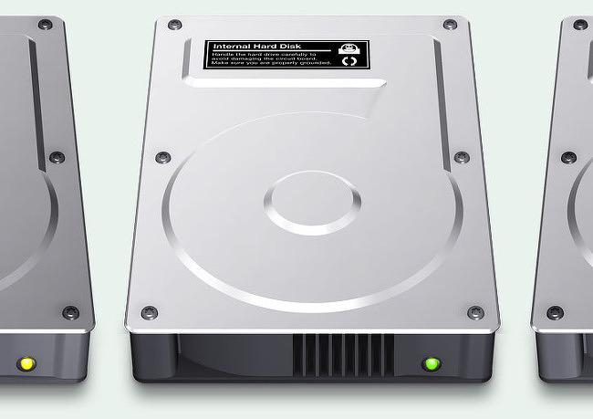 리눅스 파일시스템 크기 조정(확장)