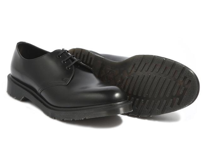 Dr. Martens 16074001, 6 size UK