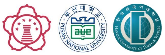 → 경북대/ 부산대/ 한국외대 2018학년도 논술 최종 경쟁률 & 기출 문제 자료