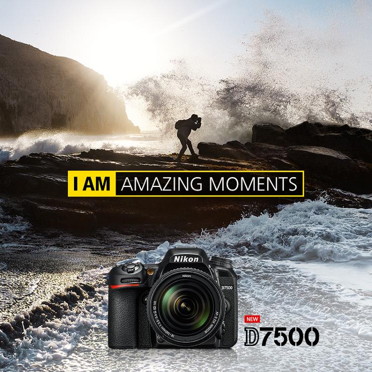 [Nikon PR] 니콘이미징코리아, 창립 100주년..